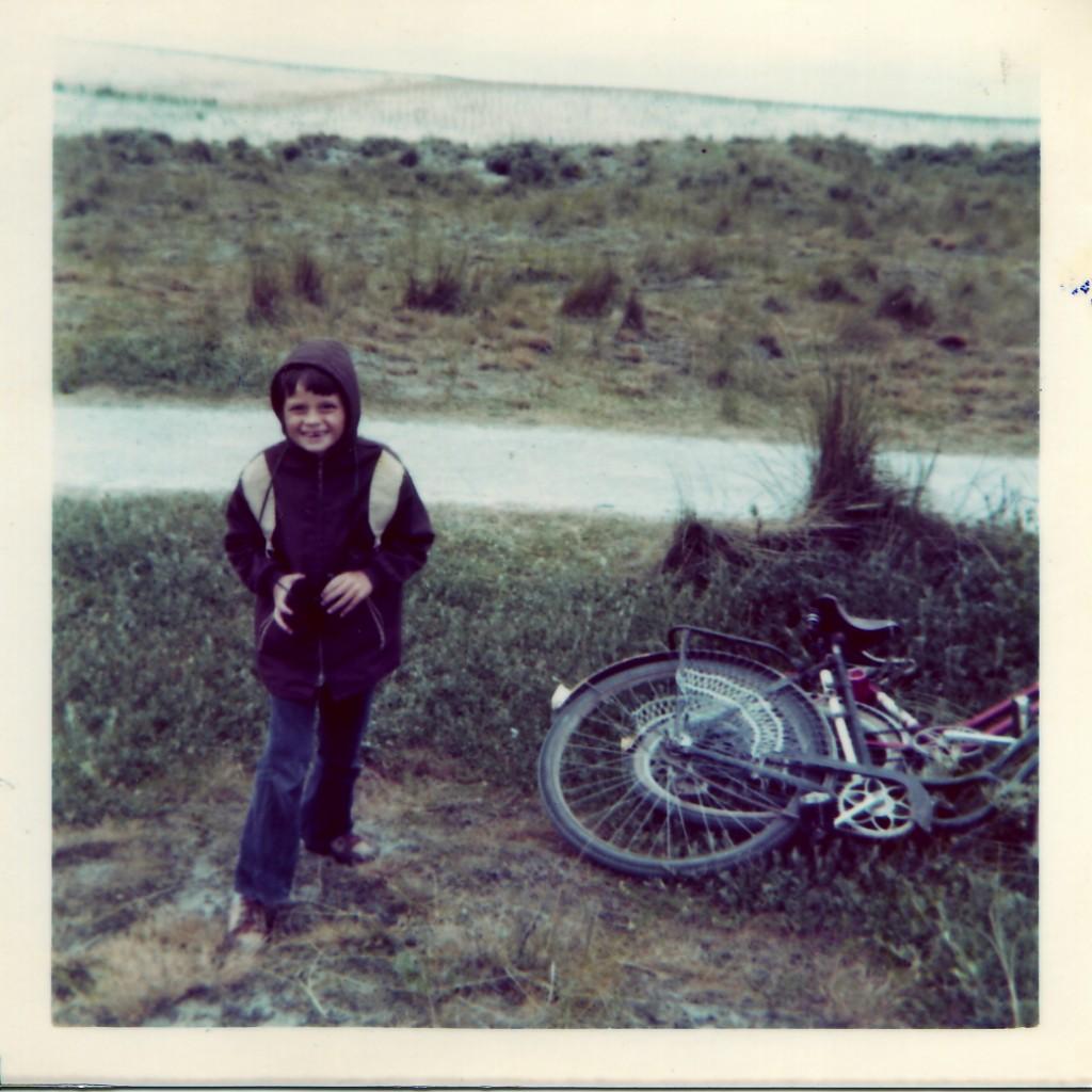 Marcus Schulz 1973