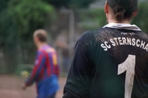 Marcus Schulz beim SC Sternschanze_n